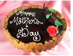Big Mothers Day Chocolate Cookie picture.PNG