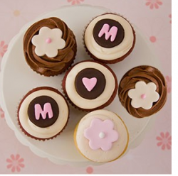 Happy Mother's Day cupcakes images.PNG