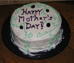 Home made mommy cake.PNG