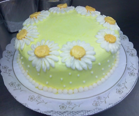 images of mothers day cakes. Homemade mothers day cake with