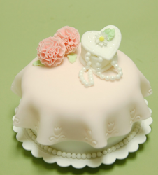 Image of mother's day cake.PNG