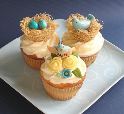 Mama Bird Companion Cupcake picture.PNG