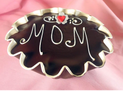 Mom Day Mini Cake.PNG