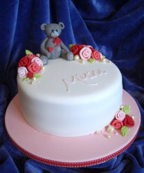 mother's day cake designs image.PNG