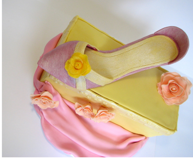 images of mothers day cakes. mother#39;s day cakes.PNG