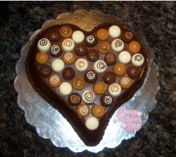 Chocolate heart mother's day cake picture.PNG