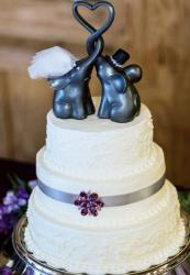 wedding cake picture images cake picture gallery 10778 photos 23426