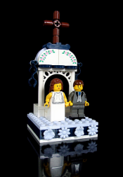 Lego wedding cake topper.PNG