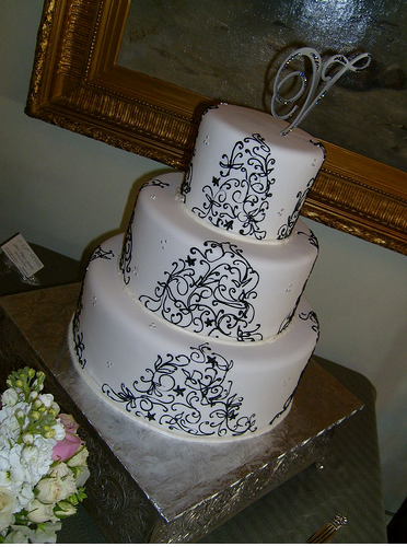 Letter Wedding Cake Toppers Png