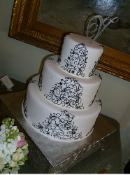 Letter wedding cake toppers.PNG