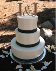 Letters wedding cake toppers.PNG