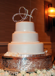 Monogram crystal cake toppers picture.PNG