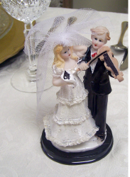 Picture of cake toppers for wedding cakes.PNG