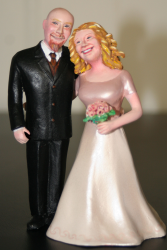 Picture of personalized wedding cake toppers.PNG