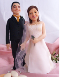 Portrait wedding cake toppers.PNG