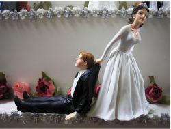 Reluctant Groom Cake Topper picture.PNG