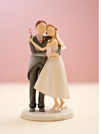 Romantic cake wedding topper.PNG