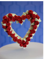 Roses heart cake topper picture.PNG
