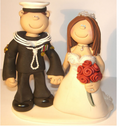 Sailor wedding cake toppers.PNG