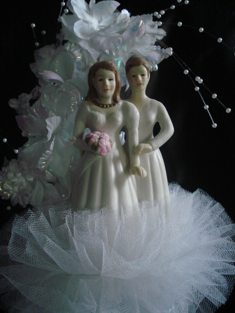 Sings Bride Dance 62