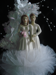 Same sex wedding cake toppers.PNG