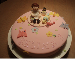 Selina's Garden cake topper pictures.PNG