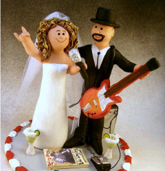 Singers Wedding Cake Topper.PNG