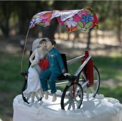 Unique Wedding Cake Topper pictures.PNG