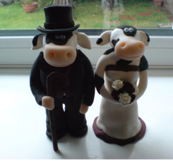 wedding cake topper images.PNG