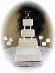 cake for wedding wedding cake pictures p 59 2237