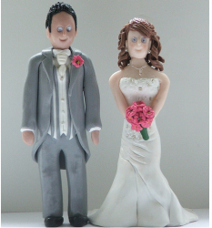 bride and groom cake topper.PNG