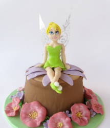 Tinkerbell cake topper image.PNG