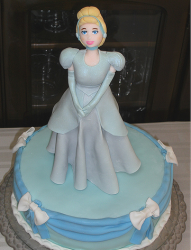 Cinderella cake topper picture.PNG