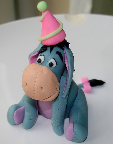 Eeyore cake topper pictures.PNG (3 comments)