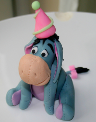 Eeyore cake topper pictures.PNG