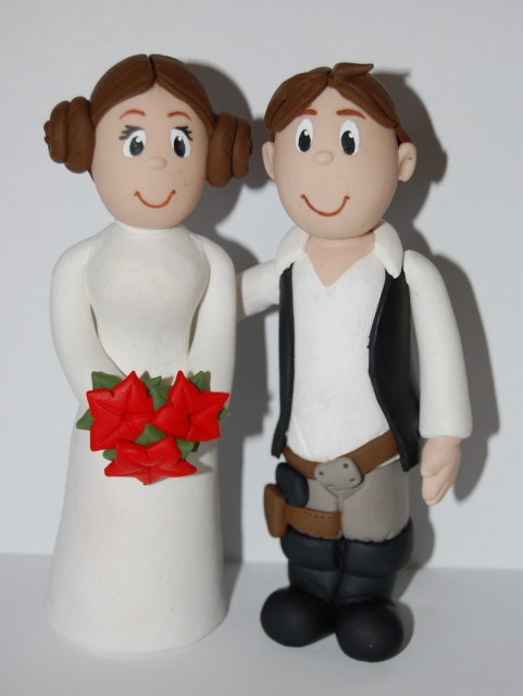 pictures of princess leia star wars. Star Wars Hans Solo and