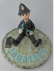 British Copper Cake Topper picture.PNG