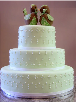 Brown birds wedding cake toppers.PNG