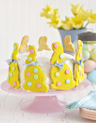 Bunny cake topper decor.PNG