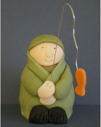 Fishing cake topper.PNG