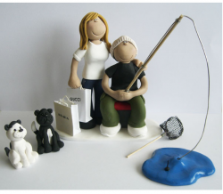 Fishman cake toppers.PNG