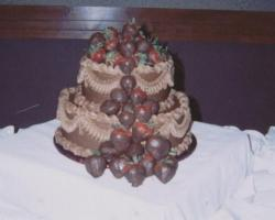 Tiered groom's cake.jpg