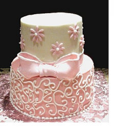 Pink bridal shower cake.PNG