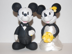 Mickey and Minnie cake toppers for wedding.PNG