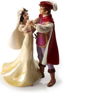 Snow White and Prince cake topper.PNG