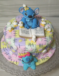 Stitch Cake Topper images.PNG