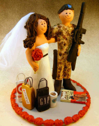 Army Wedding Cake Topper.PNG
