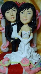 Asian wedding cake toppers picture.PNG