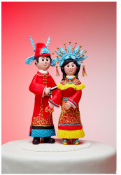 Chinese Wedding Cake Topper picture.PNG