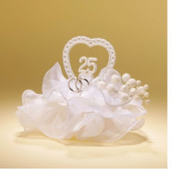 25 classic cloth anniversary cake topper.PNG